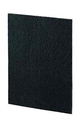 Fellowes DX95 AeraMax Air Purifier Carbon Filter (Pack of 4) - SAME DAY DISPATCH