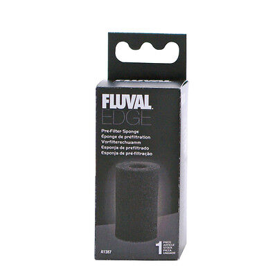 Fluval Edge Pre-Filter Sponge - SAME DAY DISPATCH