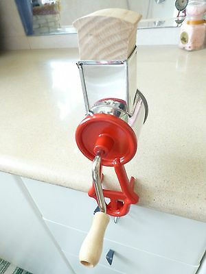 Household Appliance Grinding Almonds Nuts and Peanuts Grinder Mill FREE SHIPPING