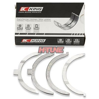 King Thrust Washers Set - Toyota 1S/2S/3S/4S/5S