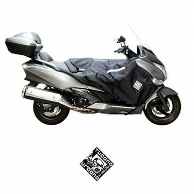 Tablier Tucano Urbano termoscud pour scooter Honda sw-t 400-600