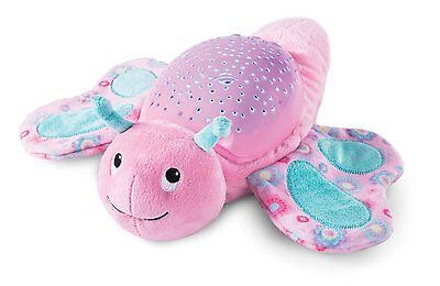 Summer Infant Slumber Buddies Soother, Butterfly