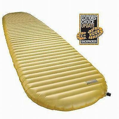 Thermarest Neoair Xlite Camping Mat (Large)