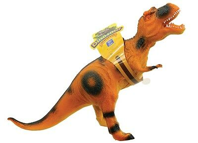 NEW T Rex Dinosaur With Sound from Mr Toys Toyworld
