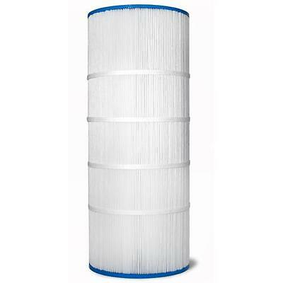 Replacement Pool Filter for Hayward C-1200