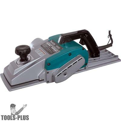 "Makita 6-3/4"" Portable Surface Planer 1806B New"