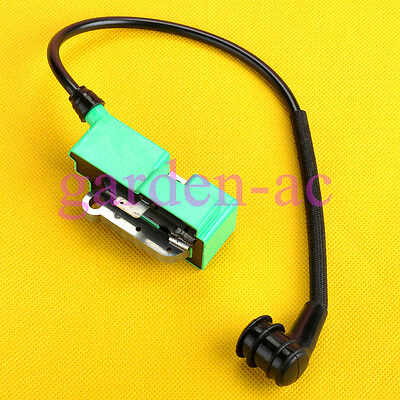 Ignition Coil For Husqvarna HUSKY K760 K970 K1260 Chainsaw Power Cutter New