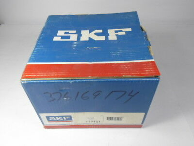 SKF H3134 Adapter Sleeve For 150mm Shaft  NEW