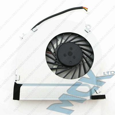 MSI GE70 MS-1756 MS-1757 CPU Cooling Fan PAAD06015SL E33-0800413-MC2