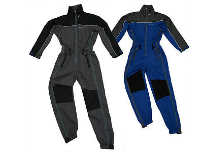 EPIC 2 Flight Suit MICROLIGHTS / PARAGLIDING / PARAMOTOR  / OVERALL