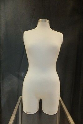 Mannequin Buste Couture Femme MADE IN FRANCE - 2.186