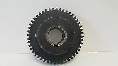 Guaranteed Good Used! Martin 48 Teeth Spur Gear S1248