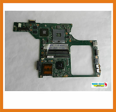 Placa Madre Acer Aspire 3750G Motherboard