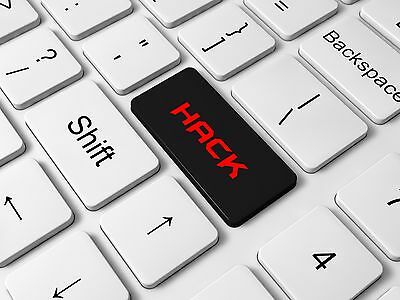 Step by Step Network Ethical Hacking Video Course