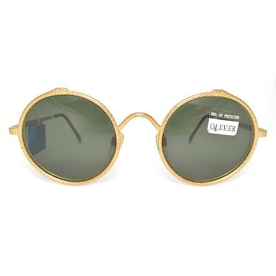 Oliver by Valentino vintage sunglasses 1821 col. 1030