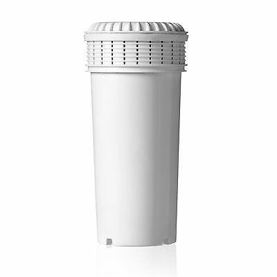 Tommee Tippee Closer to Nature Perfect Prep Replacement Filter - P... - Fast P&P