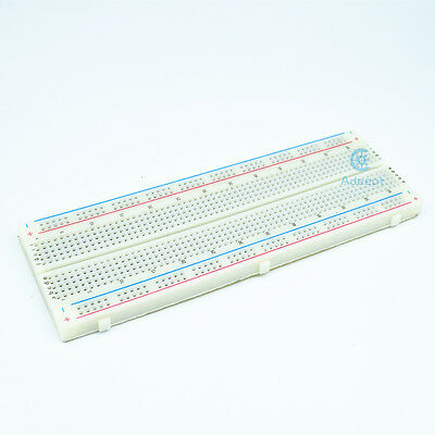 MODEL RAILWAY POINTS, turnout, turntable, accessory control, PCB for