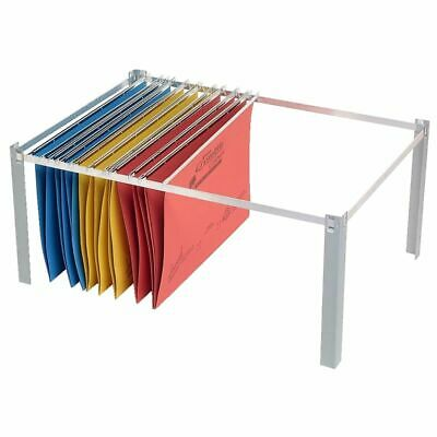 Crystalfile Suspension Filing Frame