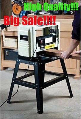 13Inch Woodworking Result Thickness Planer Power Equipment  220V Tables&Knives