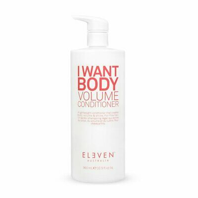 New! Everyday Gradual Tanning Foam 270Ml Bondi Sands Free Same Day Post!