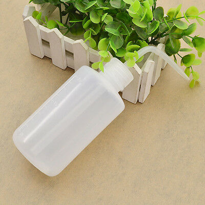 Watering Bottle Mini Spray Kettle Succulents Flowers Garden Accessory Tools