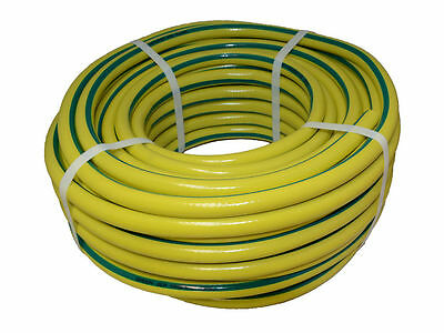 30m Professional Hose Pipe  Pack Of 1