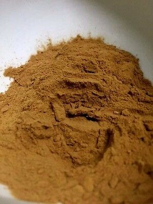 Shiitake EXTRACT 20:1 powder-100gms-AUSSIE SELLER-FAST&FREE DELIVERY. IMMUNE.
