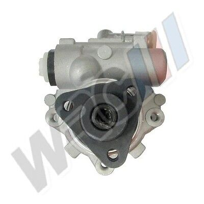 BRAND New Power Steering Pump for AUDI A6 S4 VW PASSAT 4.0 / DSP1349 /