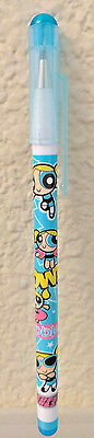 Cartoon Network Power Puff Girls Ballpoint Pen