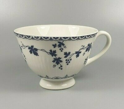 Royal Doulton Yorktown (Ribbed) Tc1013 Tea / Breakfast Cup Only
