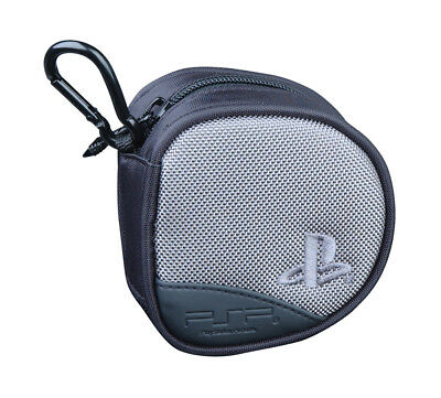 Playstation Portable Official PSP Game UMD Carry Case Brand New