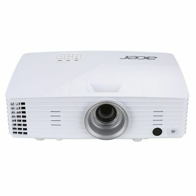 Acer Full HD Projector H6502BD