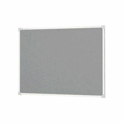 Penrite Premium Felt Board Grey 1200 x 900mm