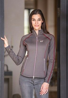 Goode Rider All Sports Jacket CLOSEOUT