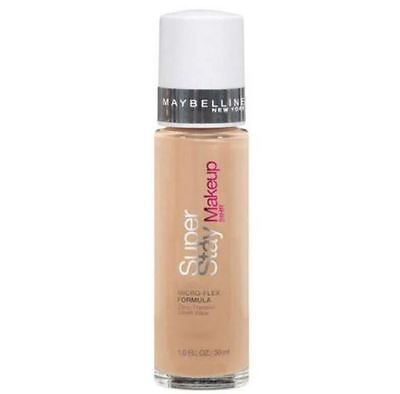 Maybelline Superstay 24HR Foundation 30mL - Choose Your Shade