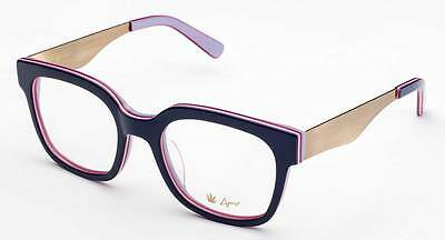 SpectacleFrames
