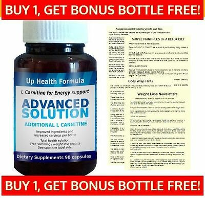 180 Fast Pills / Capsules And Slimming Newsletters, Weight Loss / Diet Reports 3
