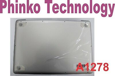 Brand New Bottom Back Cover for Macbook Pro Unibody 13.3'' A1278 2011 Model