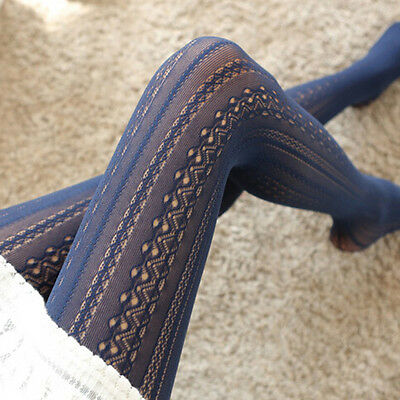 Women Sexy Thigh High Over The Knee Socks Stockings Lady lace Long Stockings