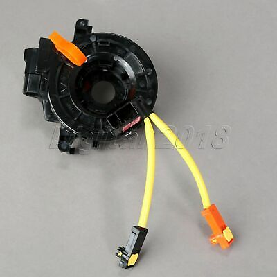 #84306-48030 Spiral Cable Clock Spring Airbag For Toyota Corolla RAV4 Camry