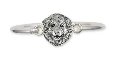 Great Pyrenees Bracelet Jewelry Sterling Silver Great Pyrenees Charms And Great