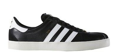 Adidas Men's Skateboarding Shoes SKATE RYR - SKIN PHILLIPS F37455 Sizes: 7.5~13