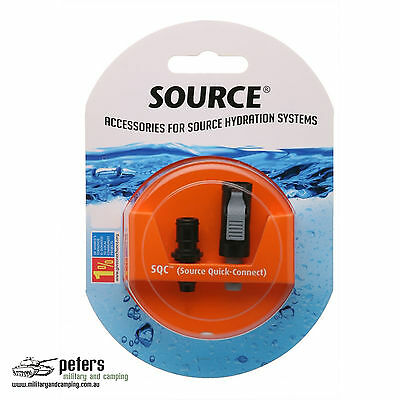 Source Sqc Kit Hydration Source Quick Connect