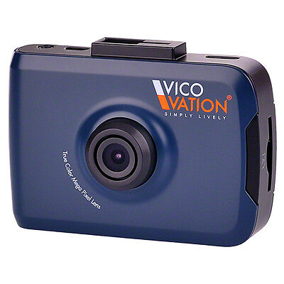Vicovation Vico-SF2 Dashcam Autokamera