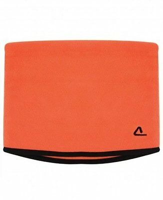 Dare 2b Ringleader Kids Neck Warmer - Trail Blaze Orange