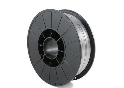 """E71T-GS - Fluxcored MIG Wire - GASLESS - 10 Lb x 0.030"""""""