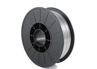 """E71T-GS - Fluxcored MIG Wire - GASLESS - 10 Lb x 0.035"""""""