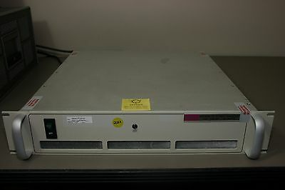 OPHIR GRF4006 RF Power Amplifier, 1,45Ghz-1.55Ghz, 40W Calibrated with Warranty