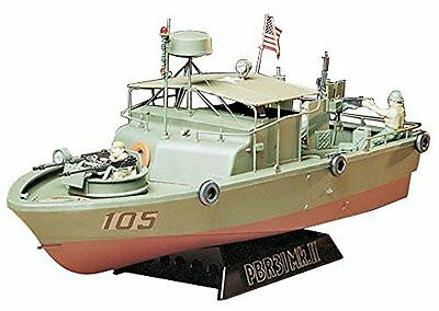 PBR31MkII PIBBER - 1/35 Military Model Kit - Tamiya 35150