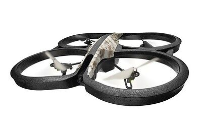 AR Drone Parrot Remote Control Toys Radio RC Parts Quad Ricopter Record HD Video